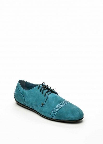 женские Туфли 726311 Modus Vivendi 726311 купить обувь, 2017
