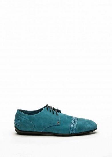 женские Туфли 726311 Modus Vivendi 726311 размеры обуви, 2017