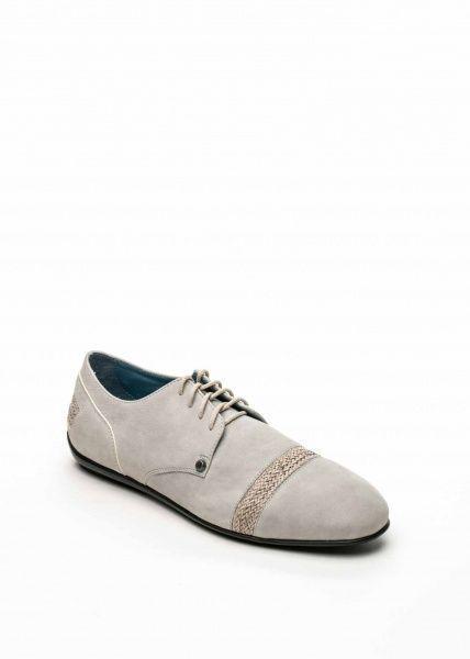 женские Туфли 726331 Modus Vivendi 726331 размеры обуви, 2017