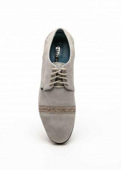 женские Туфли 726331 Modus Vivendi 726331 купить обувь, 2017