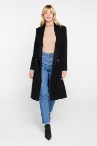 Пальто женские MustHave модель 7276 приобрести, 2017