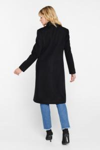 Пальто женские MustHave модель 7276 купить, 2017