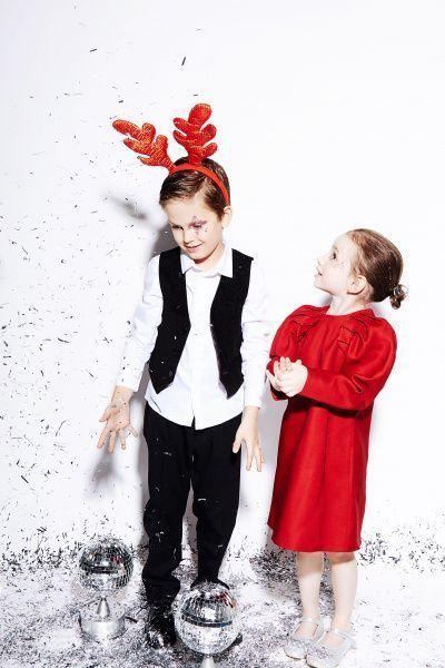 Брюки детские Miracle ME модель 73-03-001 отзывы, 2017