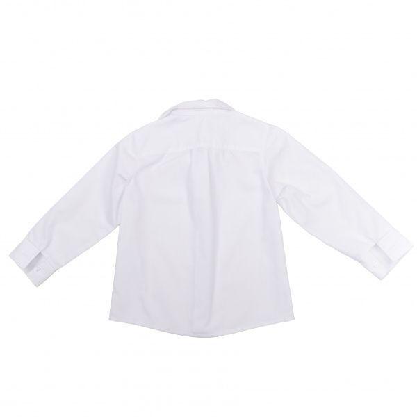Рубашка детские Miracle ME модель 73-18-001 отзывы, 2017