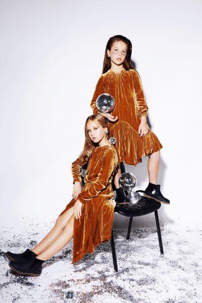 Платье детские Miracle ME модель 73-20-001 качество, 2017