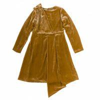 Платье детские Miracle ME модель 73-20-001 отзывы, 2017