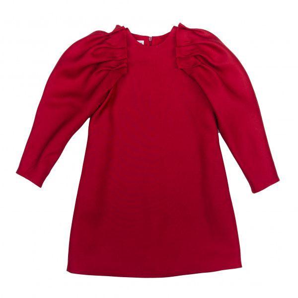 Платье детские Miracle ME модель 73-20-003 качество, 2017