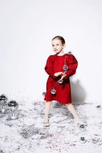 Платье детские Miracle ME модель 73-20-003 отзывы, 2017