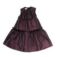 Платье детские Miracle ME модель 73-20-004 отзывы, 2017