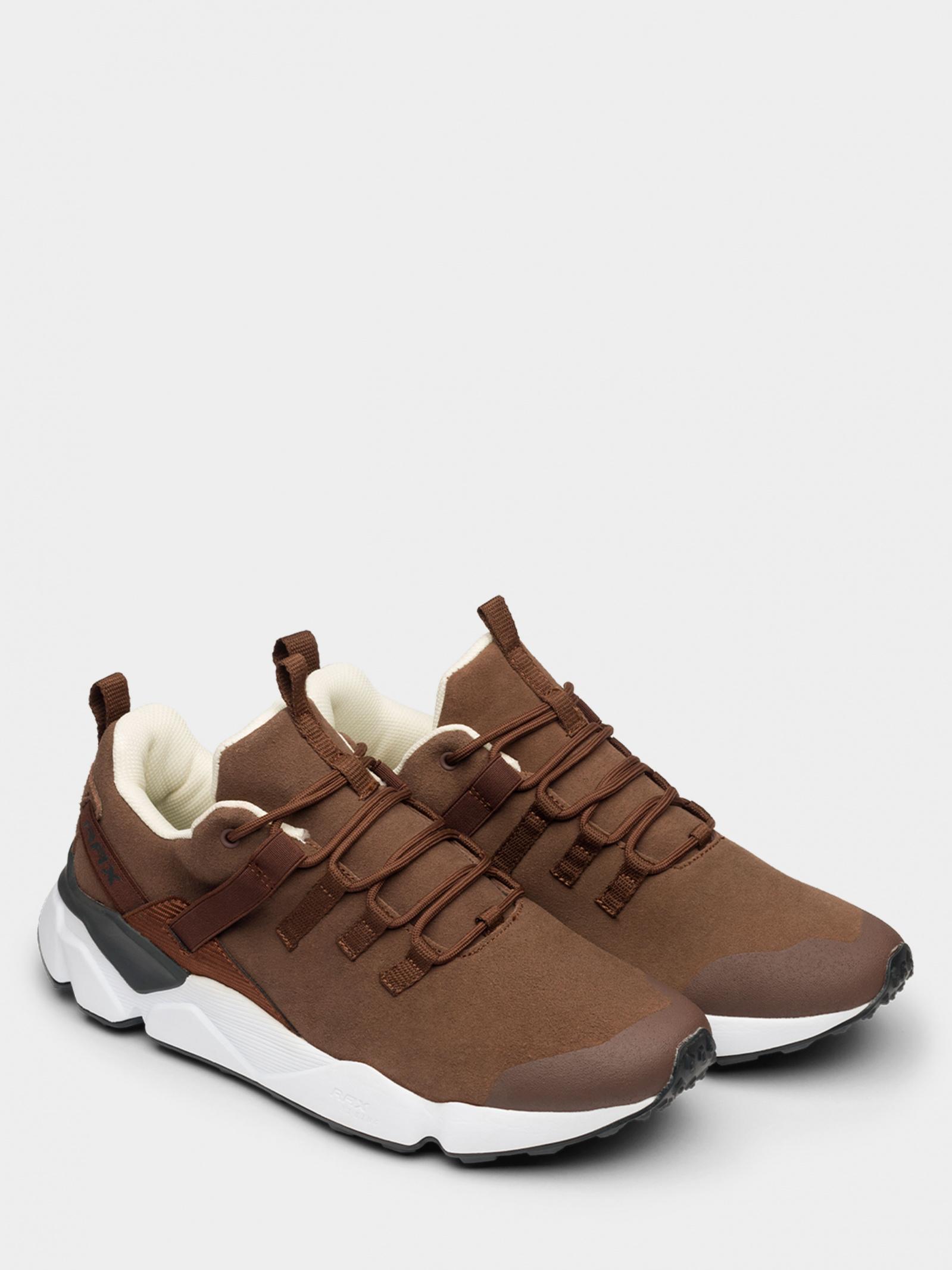 Кросівки  для чоловіків RAX 73-5C433 фото, купити, 2017