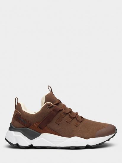 Кросівки  для чоловіків RAX 73-5C433 модне взуття, 2017
