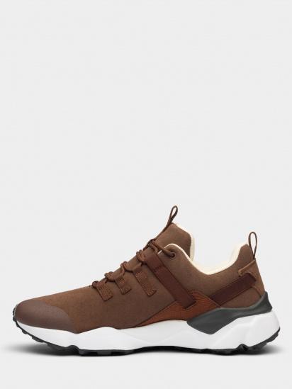 Кросівки  для чоловіків RAX 73-5C433 дивитися, 2017