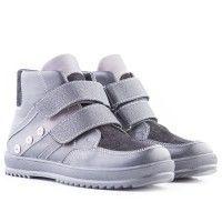 Дитяче взуття характеристики, 2017