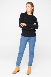 Брюки женские MustHave модель 7351 купить, 2017