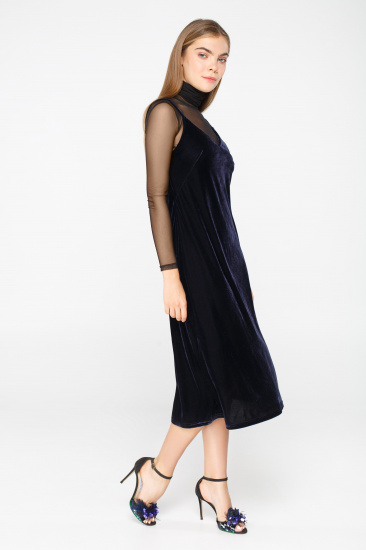 Сукня Must Have модель 7356 — фото 2 - INTERTOP