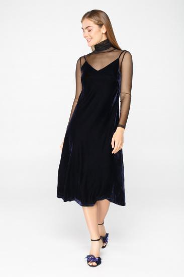 Сукня Must Have модель 7356 — фото 3 - INTERTOP