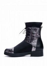 для женщин Ботинки 735701 Modus Vivendi 735701 фото, купить, 2017