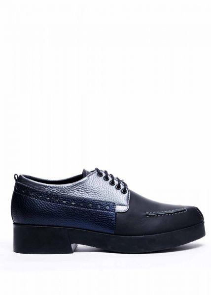 женские Туфли 735801 Modus Vivendi 735801 размеры обуви, 2017