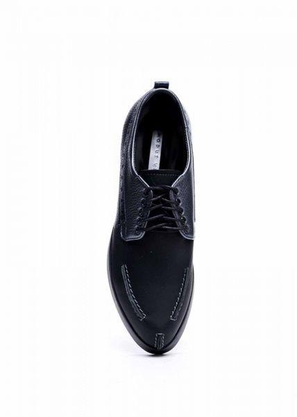 женские Туфли 735801 Modus Vivendi 735801 купить обувь, 2017