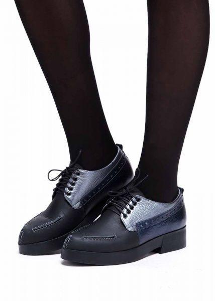 женские Туфли 735801 Modus Vivendi 735801 Заказать, 2017