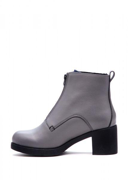 Ботинки для женщин Modus Vivendi 737281 купить обувь, 2017