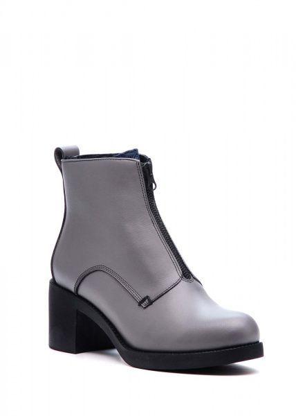 Ботинки для женщин Modus Vivendi 737281 брендовая обувь, 2017