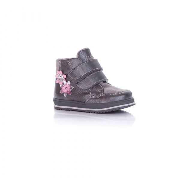 Ботинки для детей Miracle Me 7416-08 продажа, 2017