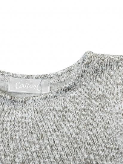Кофти Kids Couture модель 7416231597 — фото 3 - INTERTOP