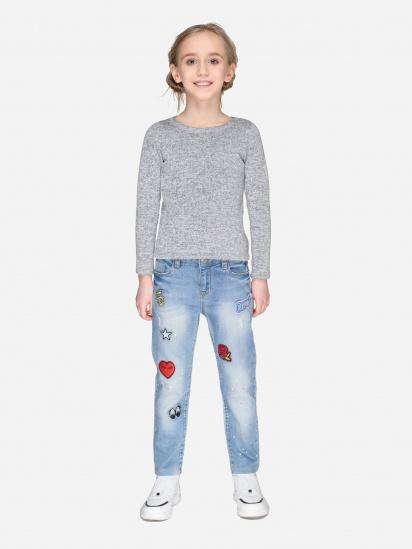 Кофти Kids Couture модель 7416231597 — фото - INTERTOP