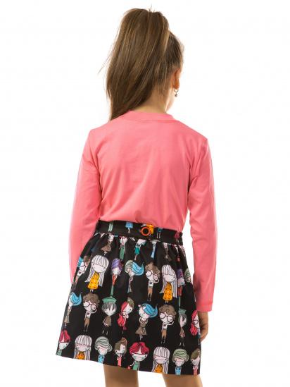 Кофти Kids Couture модель 7416250328 — фото 2 - INTERTOP
