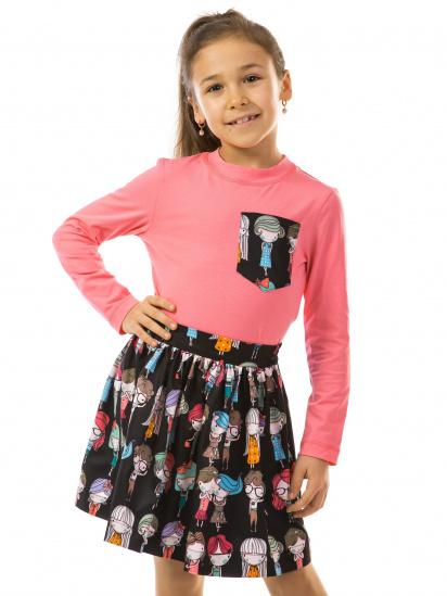 Кофти Kids Couture модель 7416250328 — фото - INTERTOP