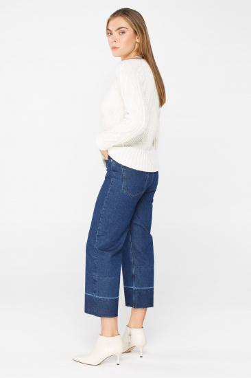 Джинсы женские MustHave модель 7420 купить, 2017