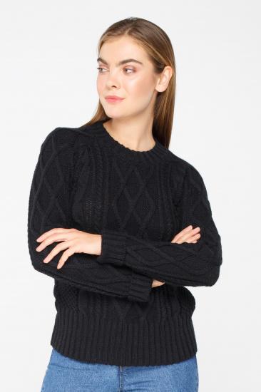 Свитер женские MustHave модель 7438 купить, 2017