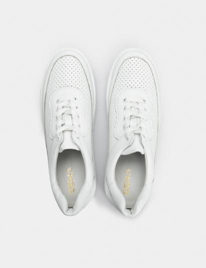 Кросівки для міста Gem - фото