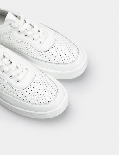 Кроссовки для города Gem - фото