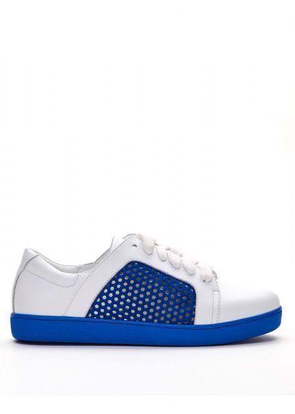 женские 745002 Кеды Modus Vivendi 745002 брендовая обувь, 2017