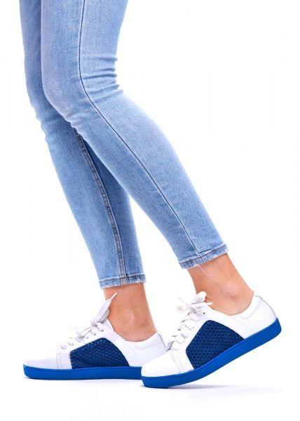 женские 745002 Кеды Modus Vivendi 745002 размеры обуви, 2017