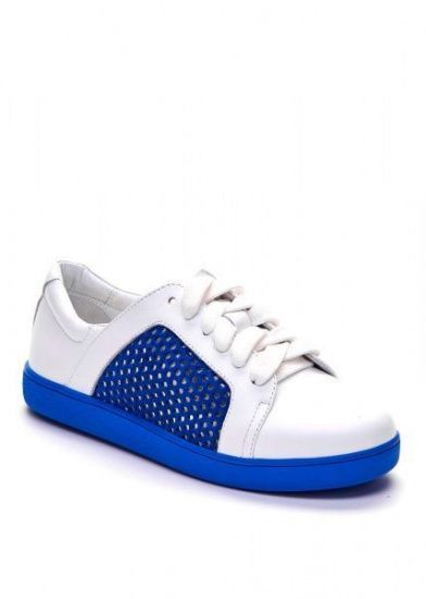 женские 745002 Кеды Modus Vivendi 745002 купить обувь, 2017