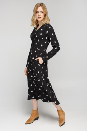 Платье женские MustHave модель 7490 купить, 2017