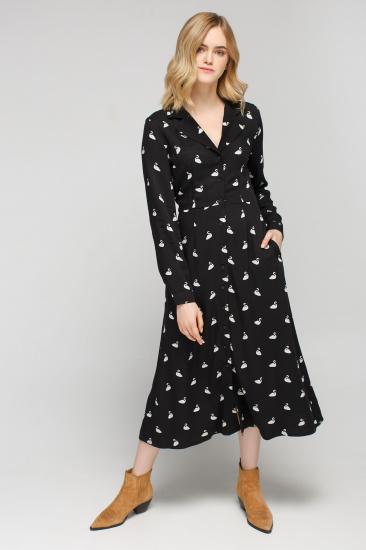 Платье женские MustHave модель 7490 , 2017