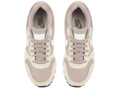 Кроссовки для женщин WMNS NIKE MD RUNNER 2 Grey/Pink 749869-201 цена, 2017