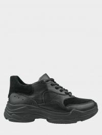 Кроссовки для женщин Sneakers BLACK 75-730-202-201-23 купить в Интертоп, 2017
