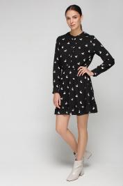Платье женские MustHave модель 7547 приобрести, 2017