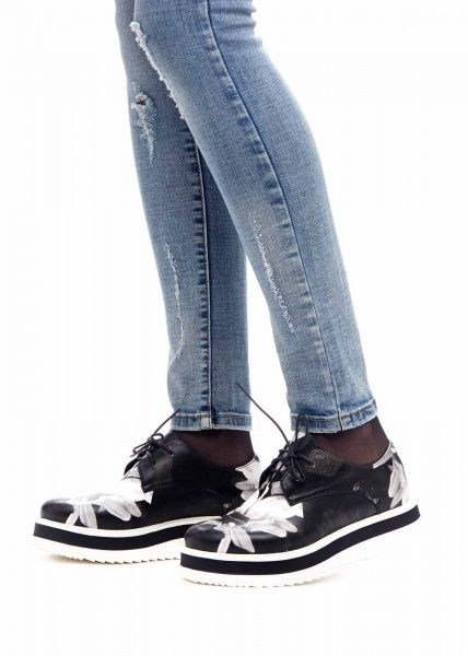 для женщин Кроссовки 756321 Modus Vivendi 756321 цена обуви, 2017