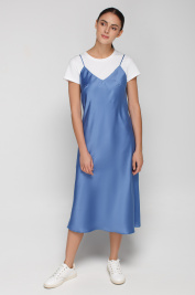 Платье женские MustHave модель 7565 приобрести, 2017