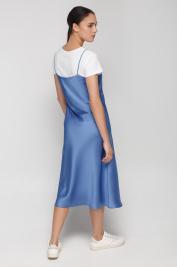 Платье женские MustHave модель 7565 , 2017