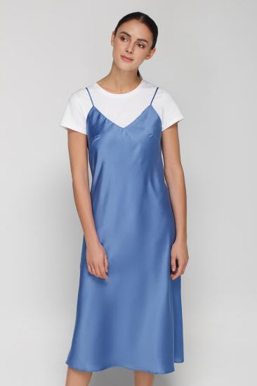 Платье женские MustHave модель 7565 купить, 2017