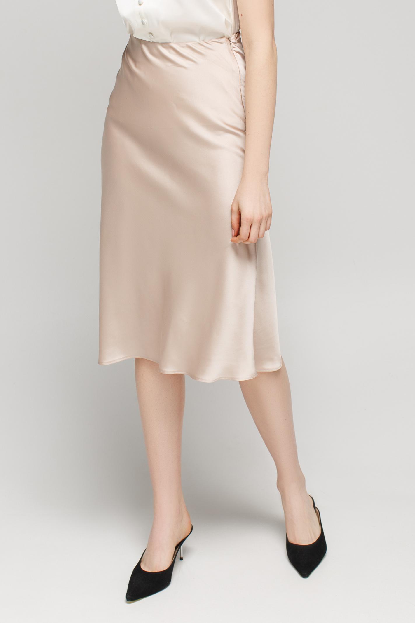 Юбка женские MustHave модель 7566 купить, 2017