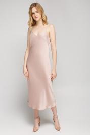 Платье женские MustHave модель 7598 приобрести, 2017