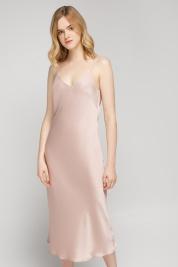 Платье женские MustHave модель 7598 купить, 2017